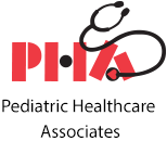Pediatric Healthcare Associates